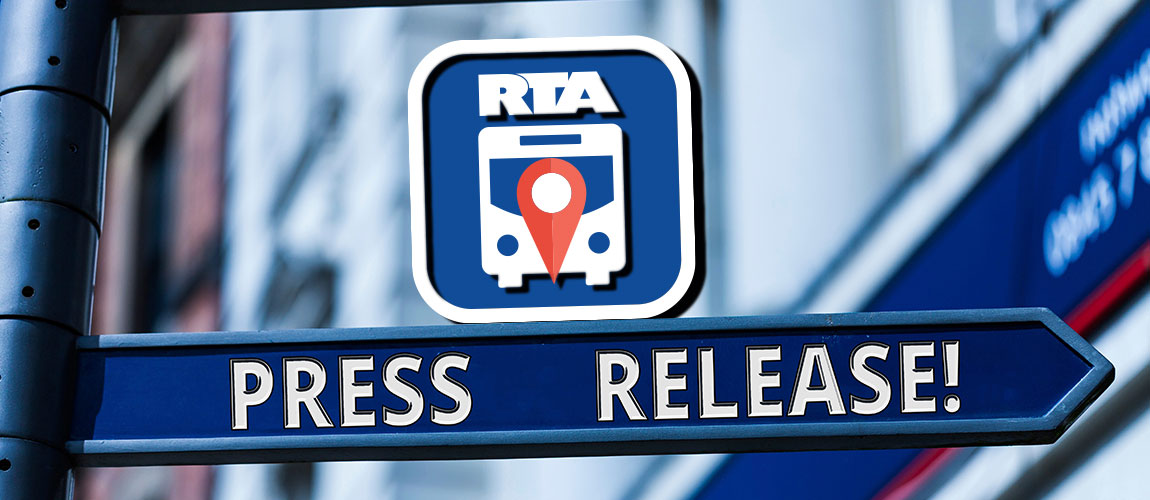 RTA To Increase Service On Express Buses And Routes 16 And 19